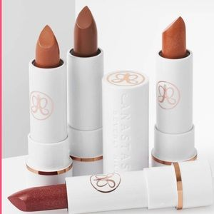 3 for $25 Limited Edition ABH Mini lipstick Set
